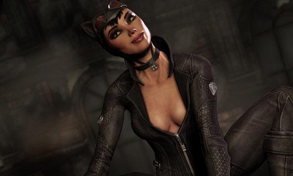 batman_arkham_city_catwoman