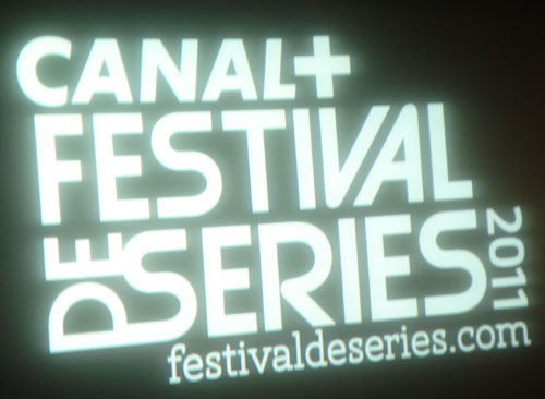 Festival 22 10 2011