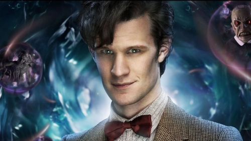 doctor-who-matt-smith-