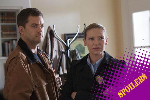 Zoom a: Fringe. Temporada 4. Episodio 6 – Programa Piloto