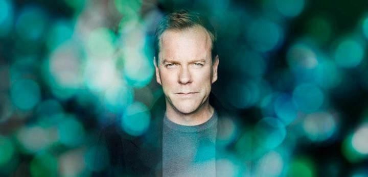 kiefer-sutherland-touch