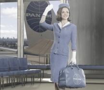 Pan Am. Season 01
