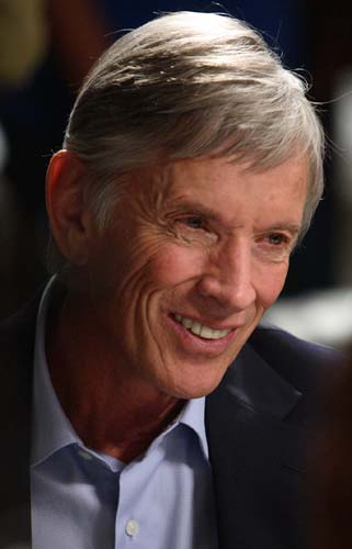 Scott Glenn Sons Of Anarchy Totalidad con scott glenn
