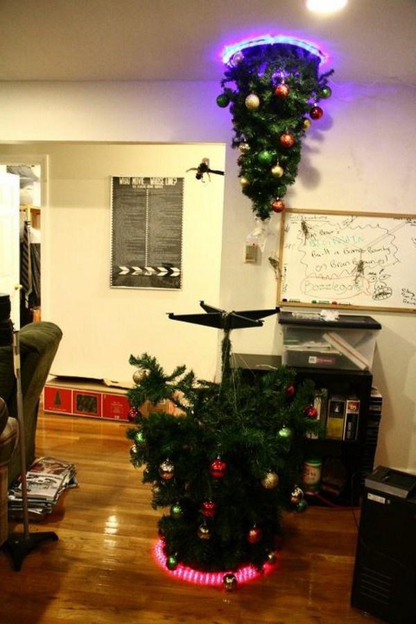 arbol-navidad-portal