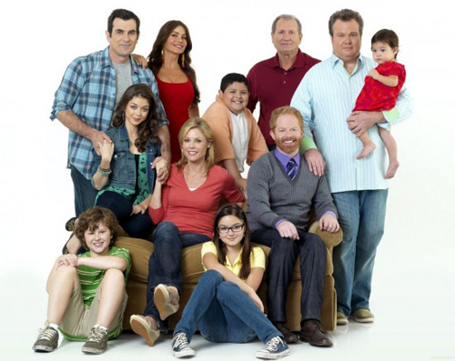modern-family-season-2