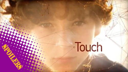 zoom-touch