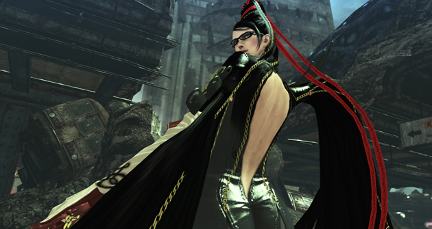 bayonetta-anarchy-reigns