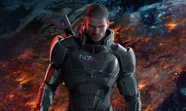 mass-effect-3-header