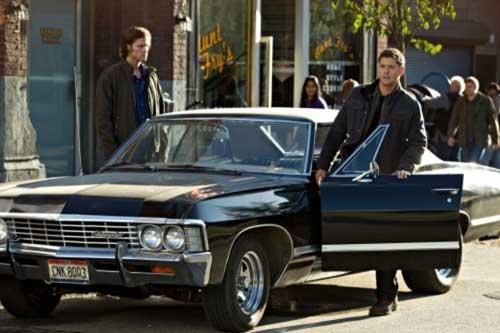 supernatural-impala02