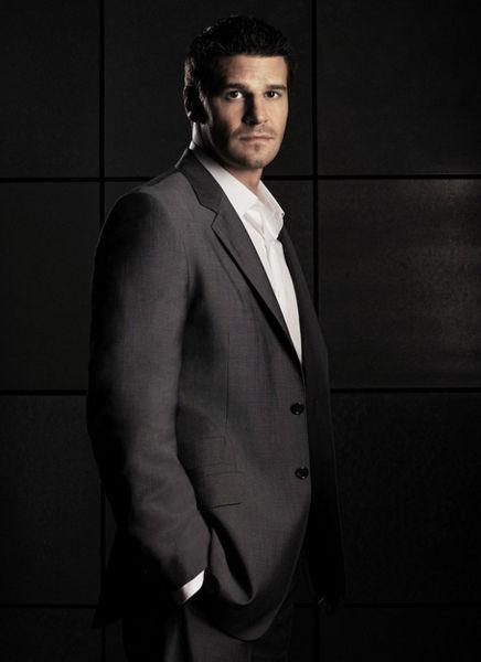 Evan Richardson || David Boreanaz Seeley-booth-picture1