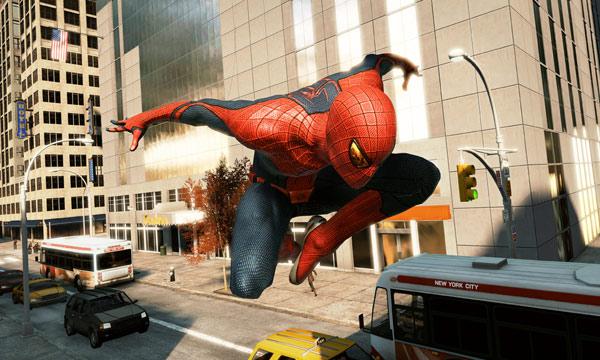 spider-man-game-header