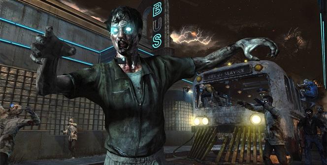 Black-Ops-2-Modo-Zombie