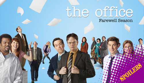 the-office3