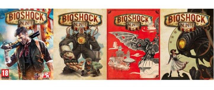bioshocksportadas