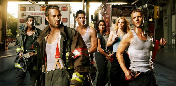 Chicago-Fire-NBC