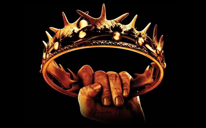 game-of-thrones-season-2-wallpaper