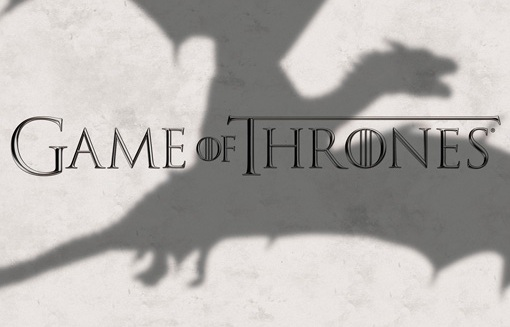 game-of-thrones-season-3-poster1 - copia