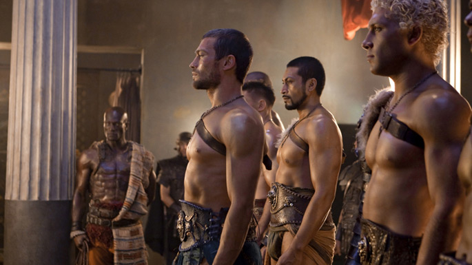 spartacus_men