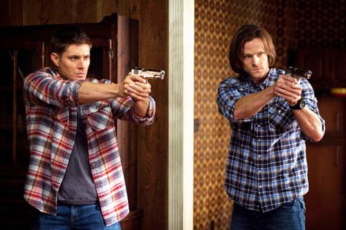 supernatural-8-13.jpg