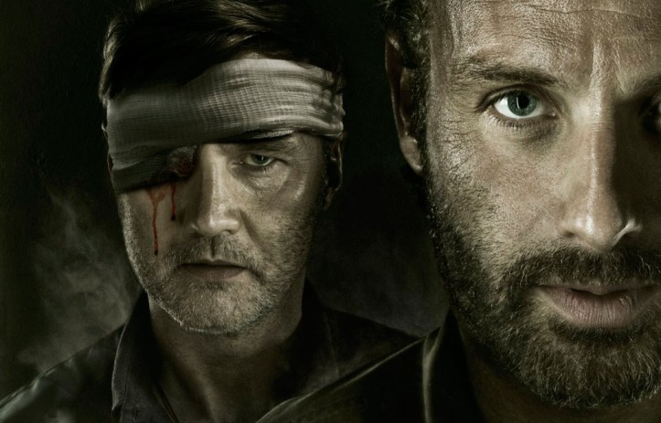 The-Walking-Dead-tercera-temporada