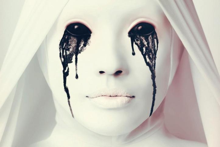 American-Horror-Story-Asylum-S2-Poster-2