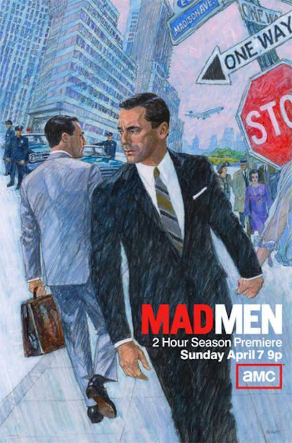 poster-mad-men
