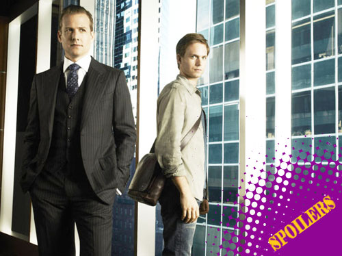 suits-zoom
