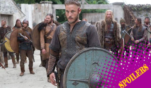 Vikings-History-Channel-spoilers