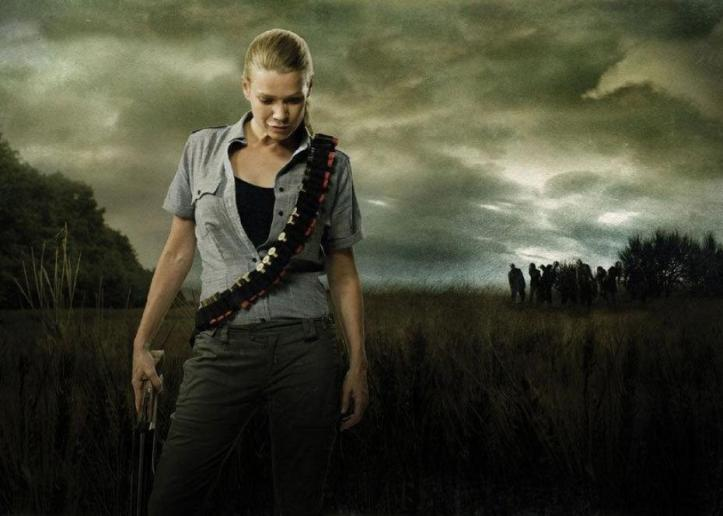 andrea-the-walking-dead-temporada-3