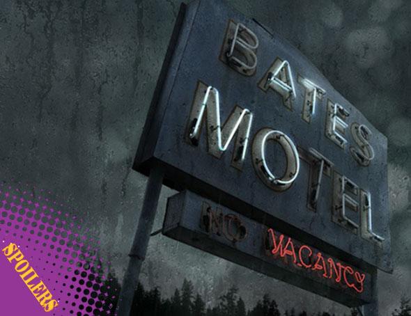 bates-motel-sign-spoilers