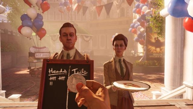 Bioshock-infinite-heads-or-tails