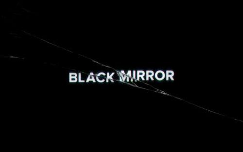 black-mirror01