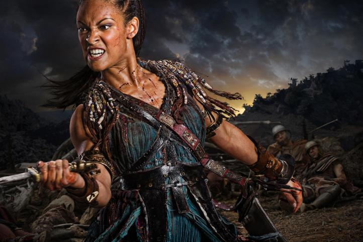 cynthia-addai-robinson-spartacus-guerra-de-los-condenados-naevia