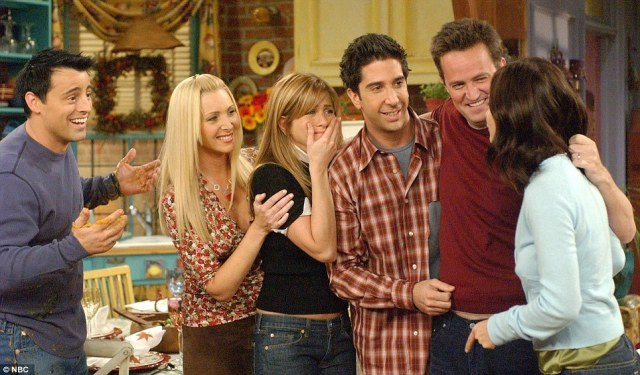 friends-regreso