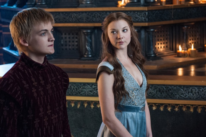 got-juego-de-tronos-joffrey-margaery
