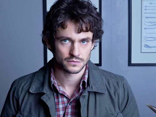 Hannibal-hugh-Dancy-AXN