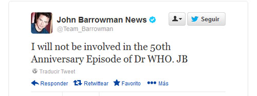 johnbarrowman