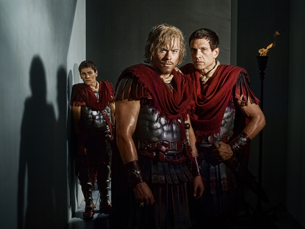 Spartacus-War-of-the-Damned-spartacus-blood-and-sand-romanos