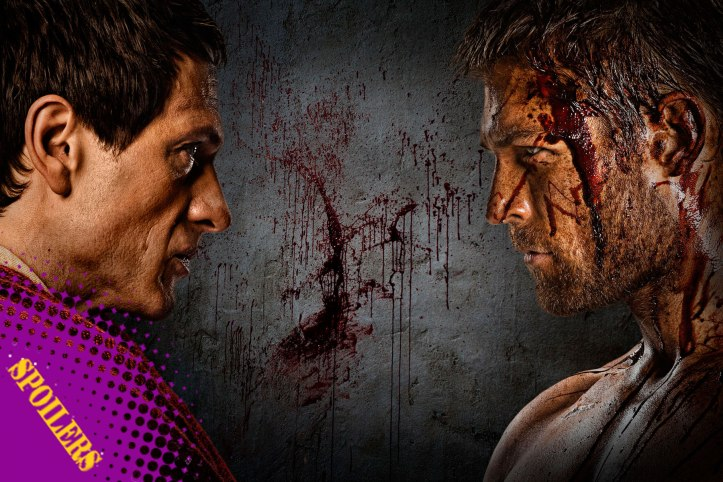 Spartacus-War-of-the-Damned-spartacus-blood-and-sand-spoilers