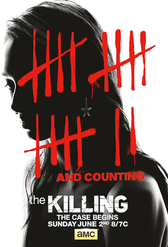 the-killing-poster-t3
