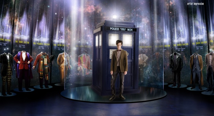 doctor-who-fondo-28
