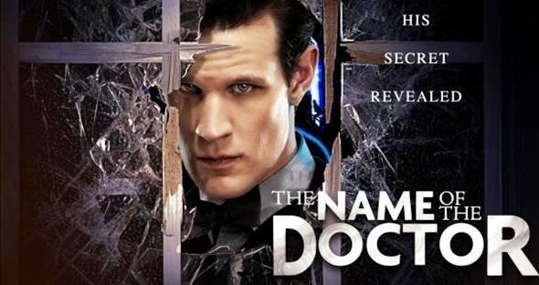 doctor-who-temporada-8