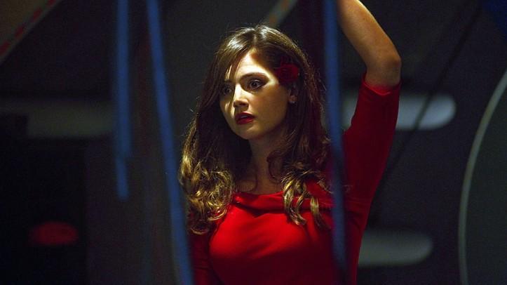 Jenna-Louise-Coleman-Doctor-Who-temporada-7-2