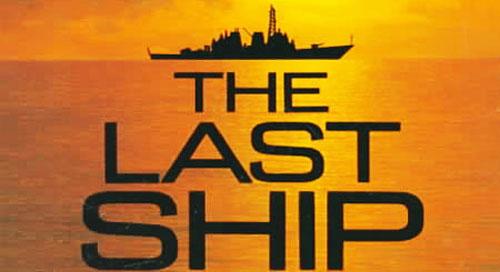 the-last-ship01