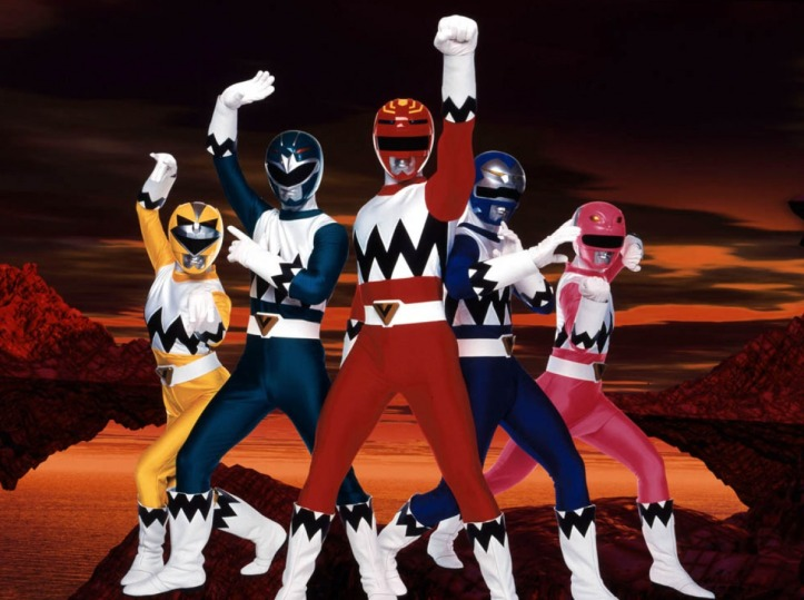 Power-rangers-kids-tv-movie127-g