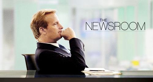 the-newsroom-will