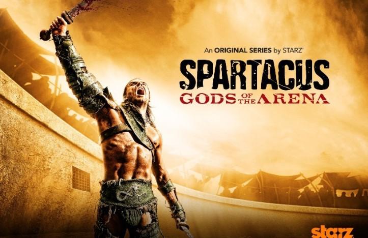 819_spartacus_gods_of_the_arena_lo