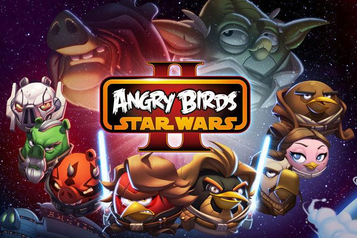 angry-birds-star-wars-ii-2013715162123_1