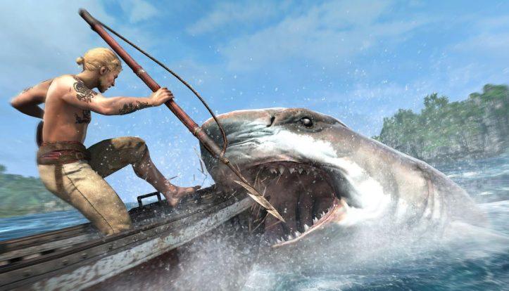 assassins-creed-iv-black-flag-tiburon