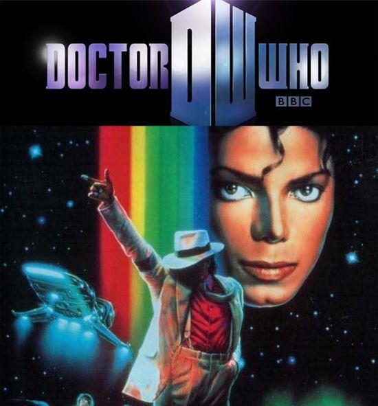 doctor-who-michael-jackson